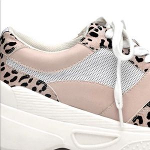Coconuts by Matisse Shoes - New Matisse Sneaky Sneaker Sz 6-9